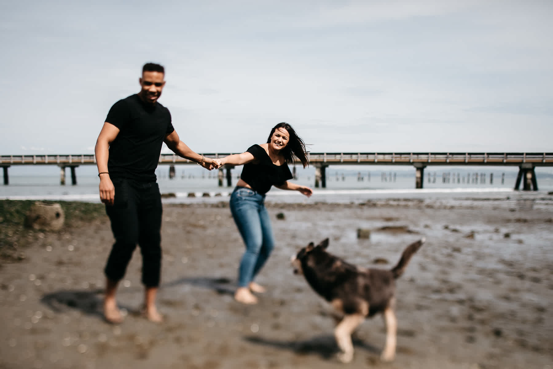 point-pinole-shoreline-couple-rocky-coastal-session-31