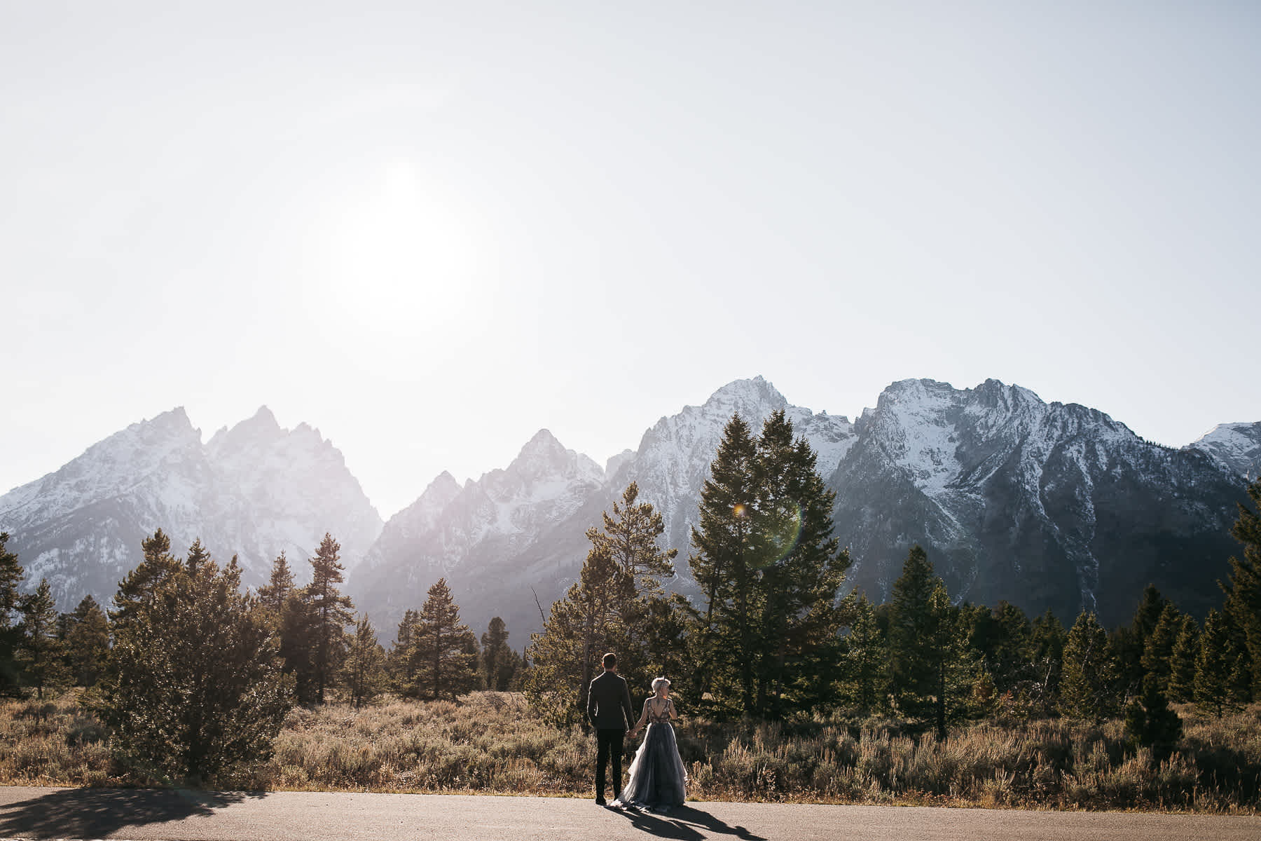 grand-teton-national-park-wyoming-elopement-34