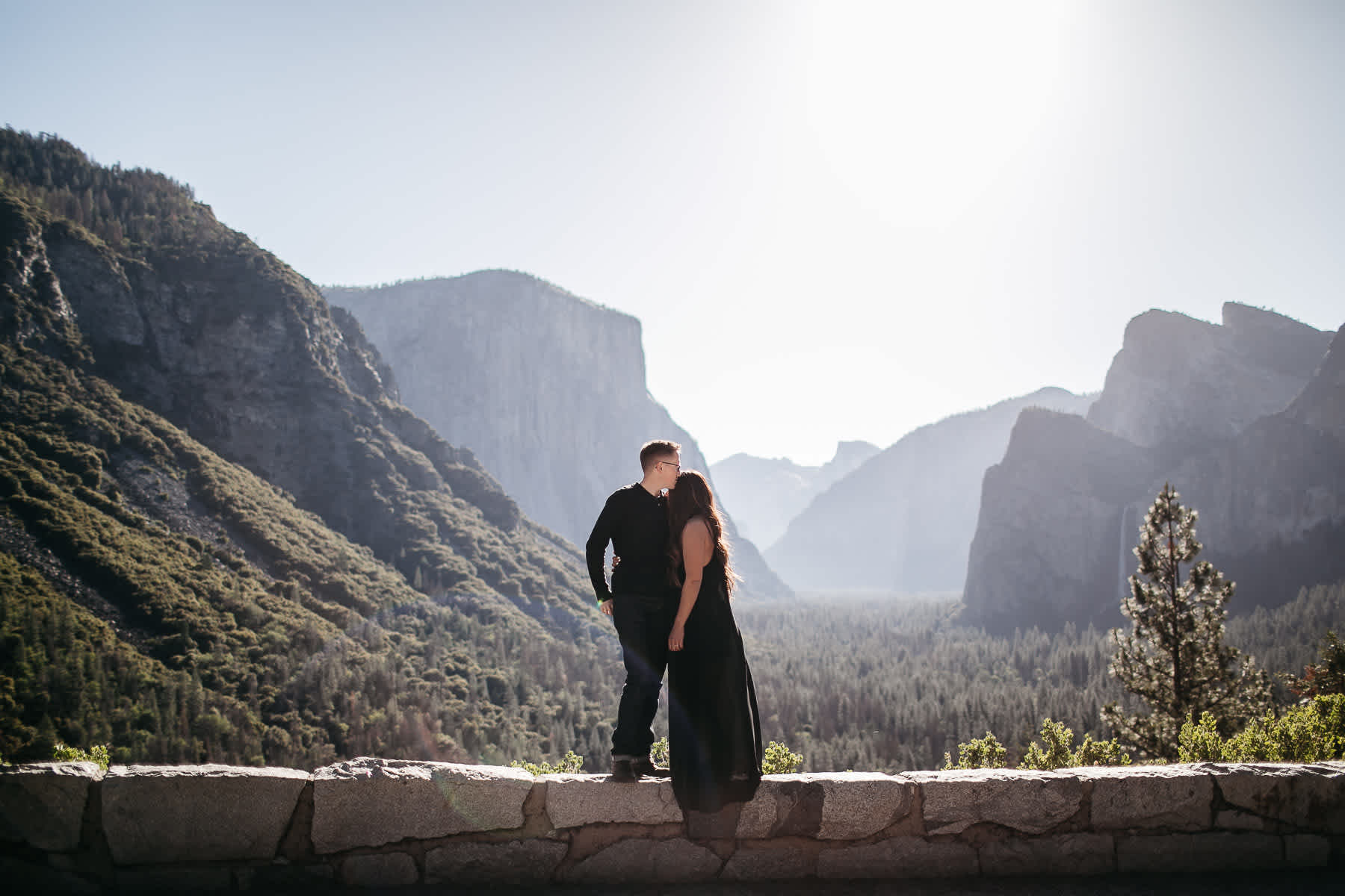 yosemite-valley-glacier-point-engagement-session-53