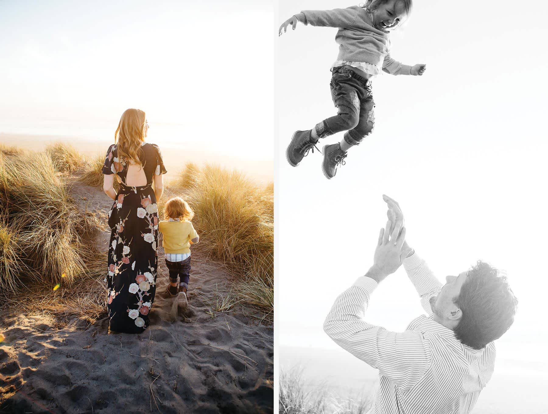 ocean-beach-san-francisco-ca-lifestyle-family-photographer