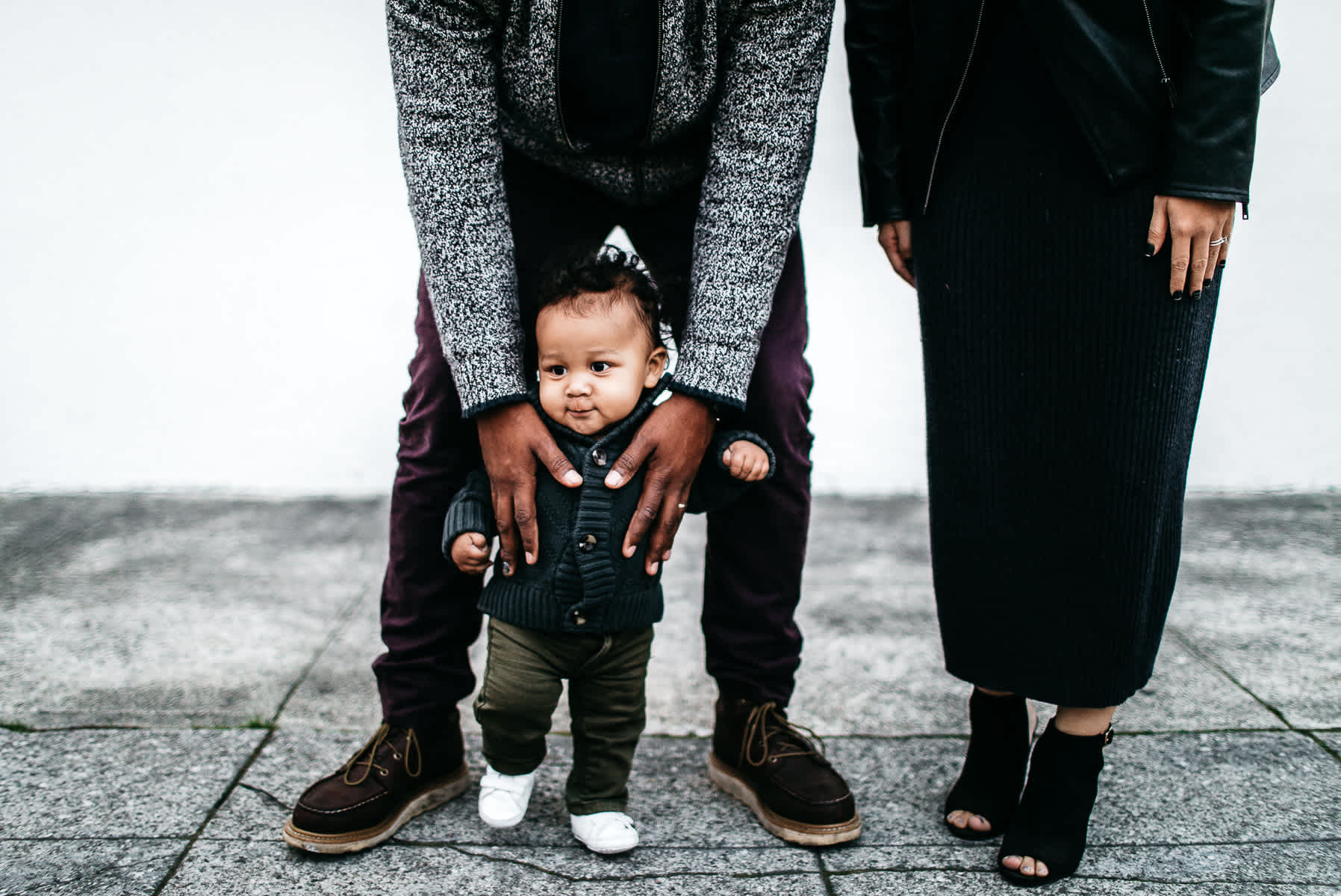 oakland-redwoods-urban-family-session-44