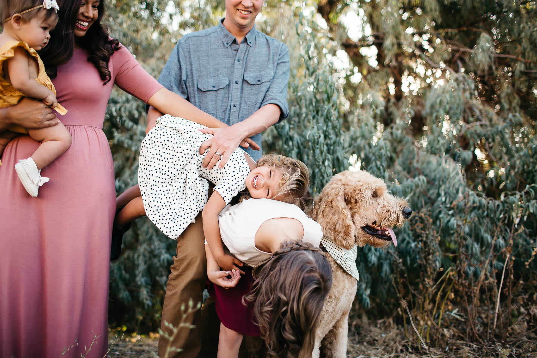 salt-lake-city-family-lifestyle-phtpographer-golden-field-2