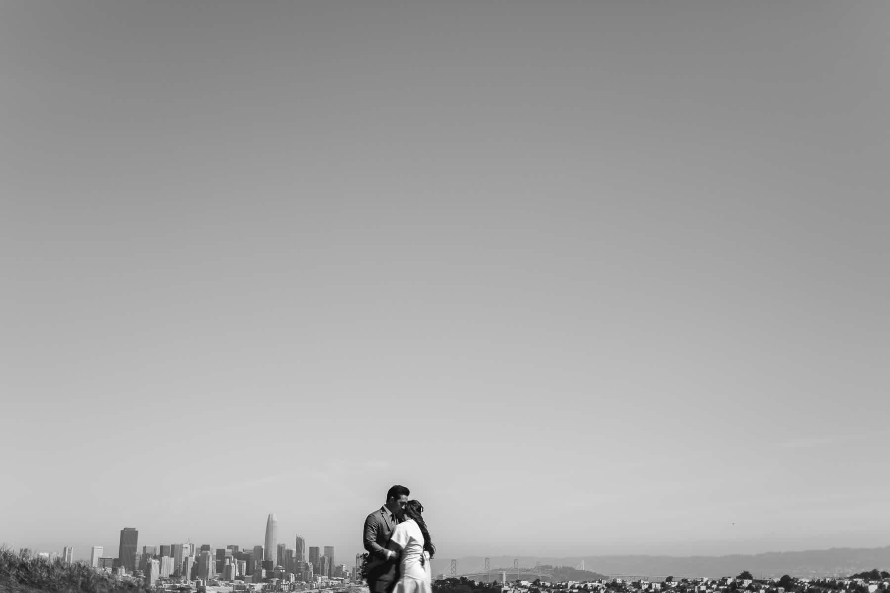 san-francisco-city-hall-bernal-heights-spring-elopement-36