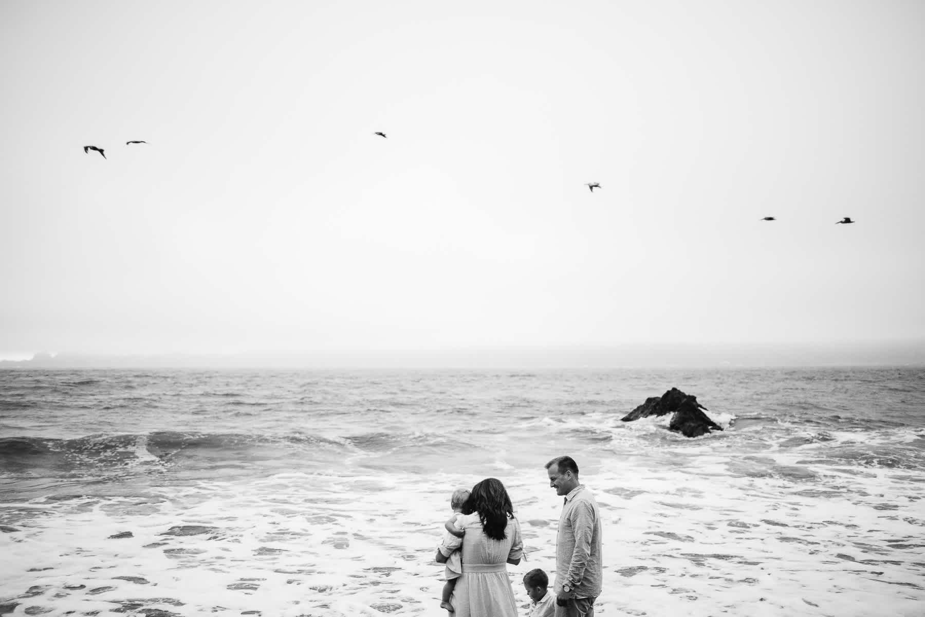 china-beach-san-francisco-family-session-36