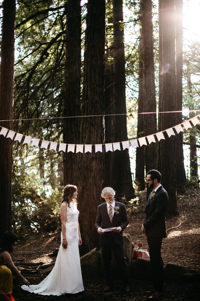 oakland-redwoods-summer-wedding-44