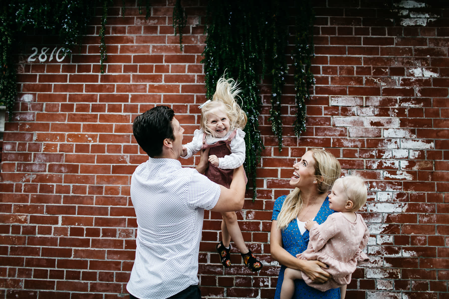 san-francisco-summer-foggy-city-family-session-10