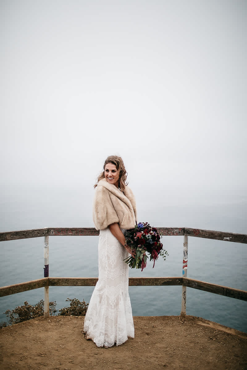muir-beach-pelican-inn-foggy-wedding-83