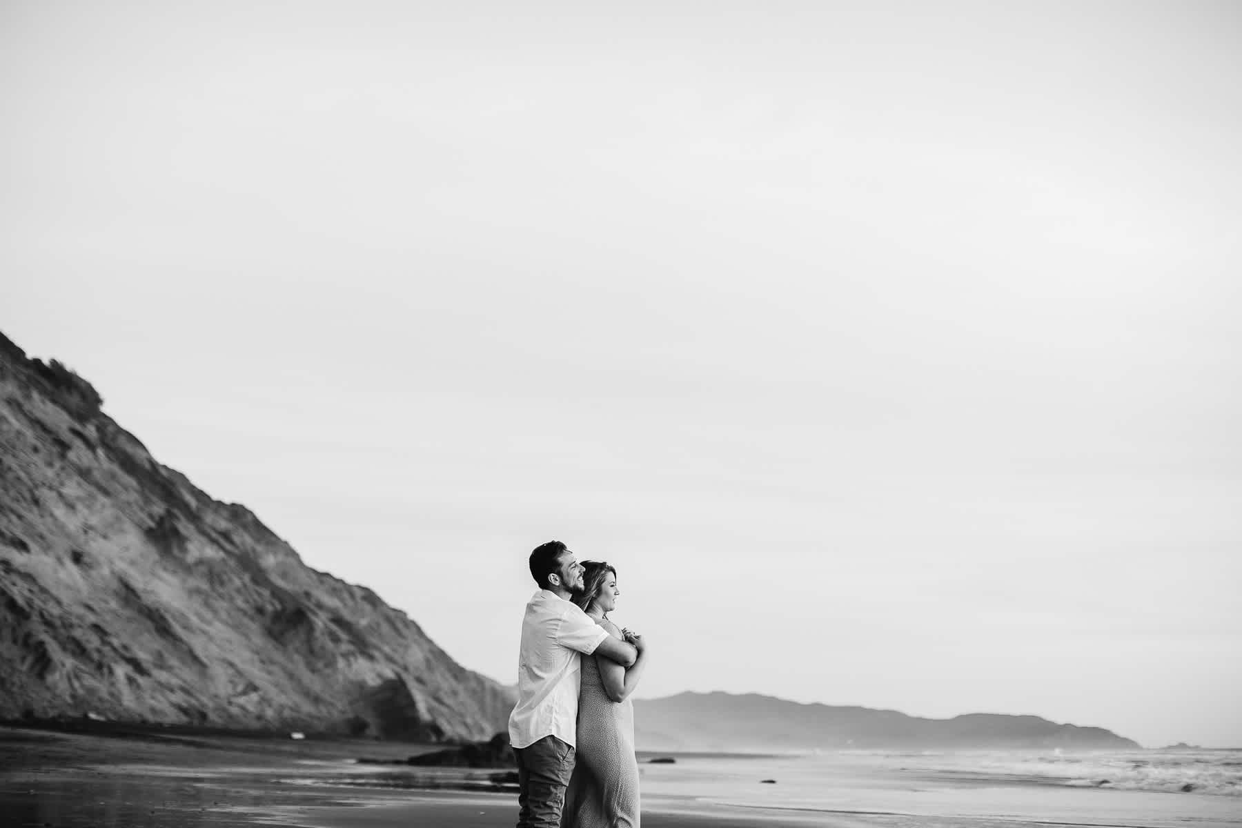 fort-funston-engagement-session-sunset-fun-beach-session-44
