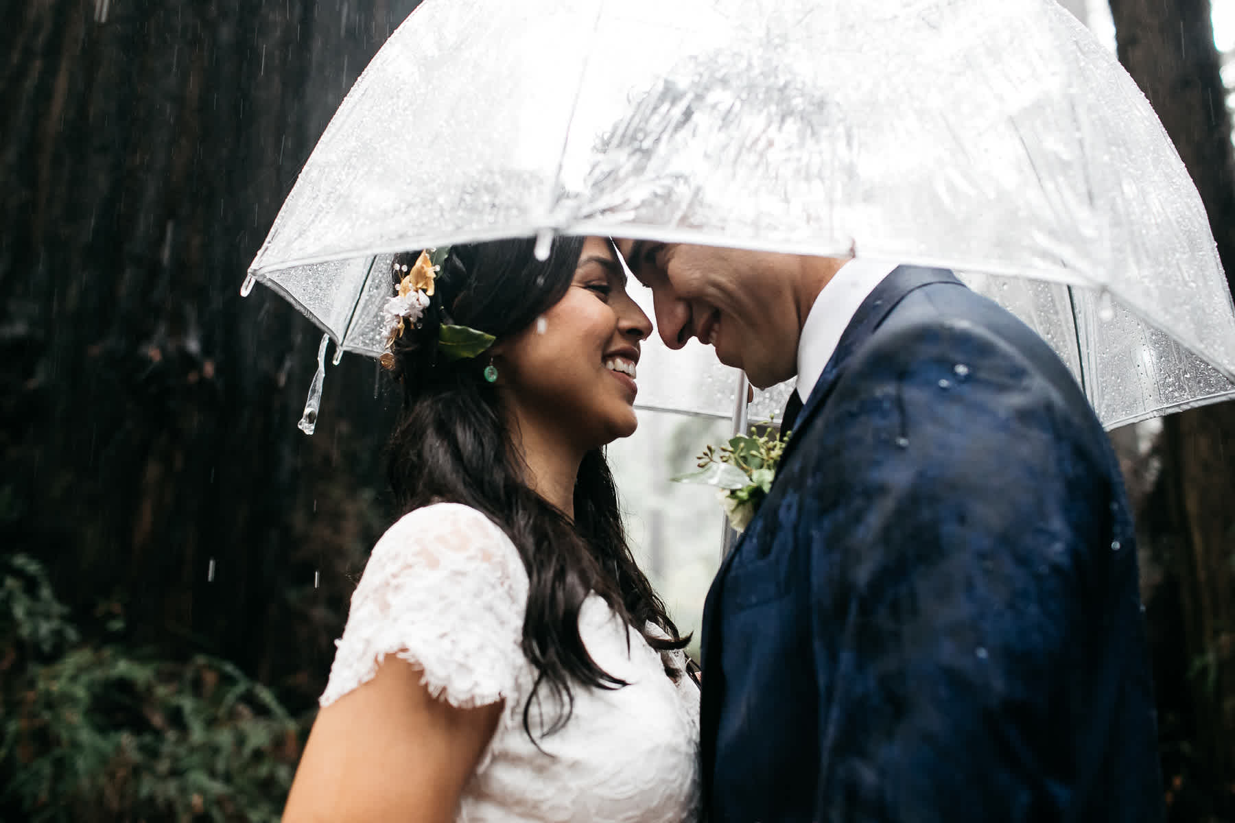 santa-cruz-redwoods-henry-cowell-rainy-elopement-photographer-43