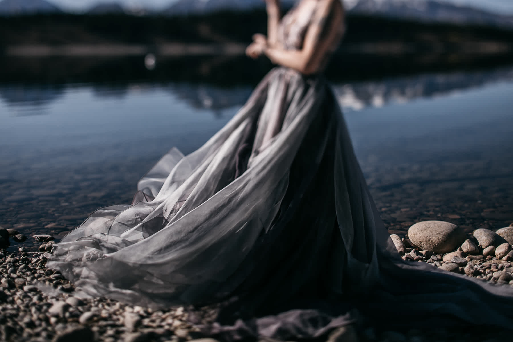 grand-teton-national-park-wyoming-elopement-20