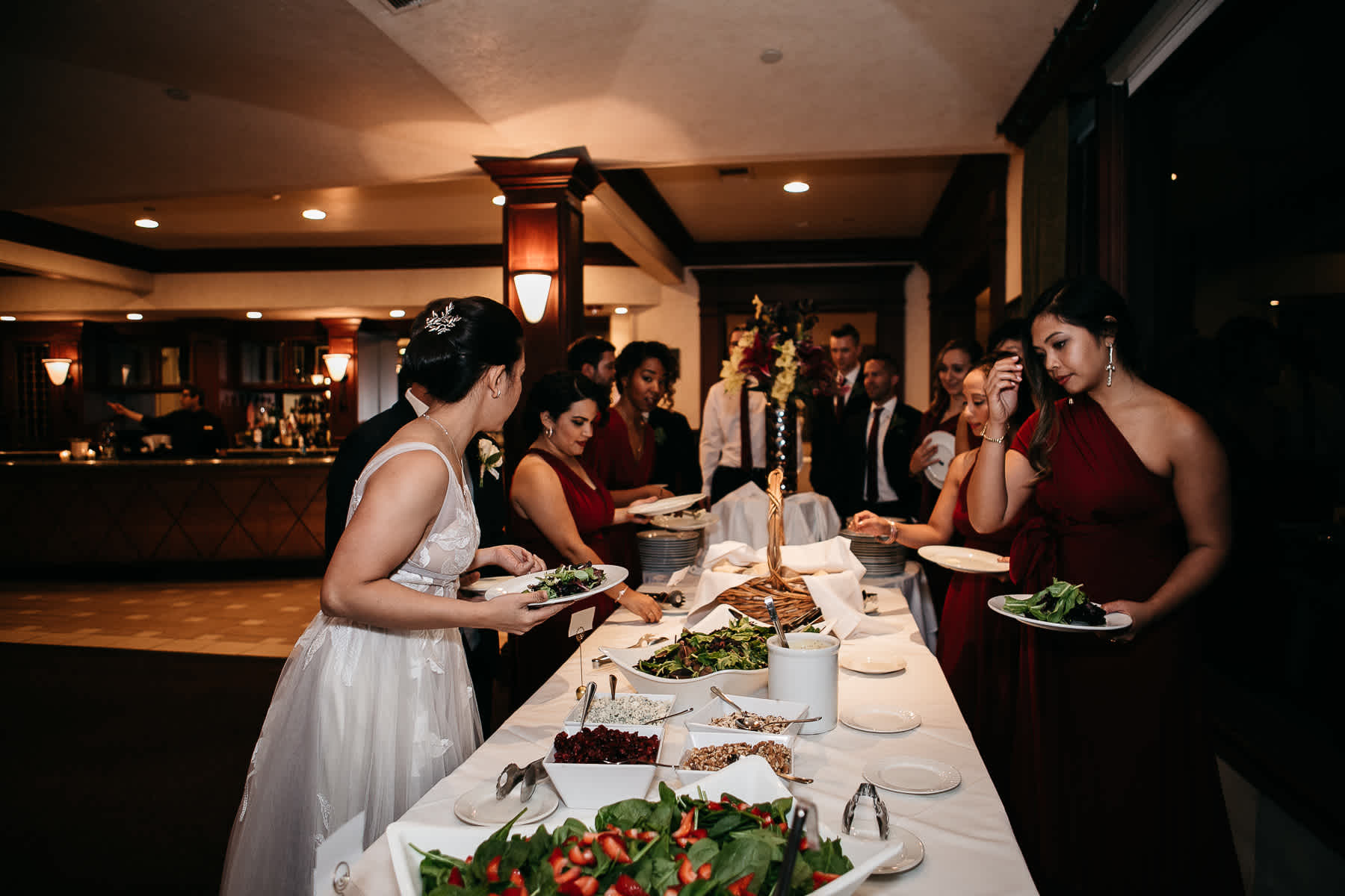 san-jose-country-club-fall-wedding-116