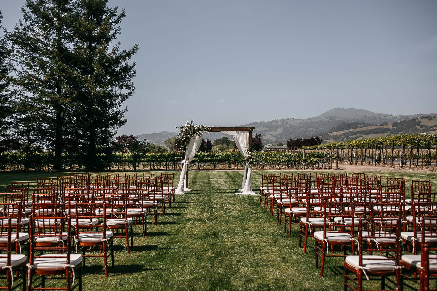 healdsburg-trentadue-winery-summer-wedding-8
