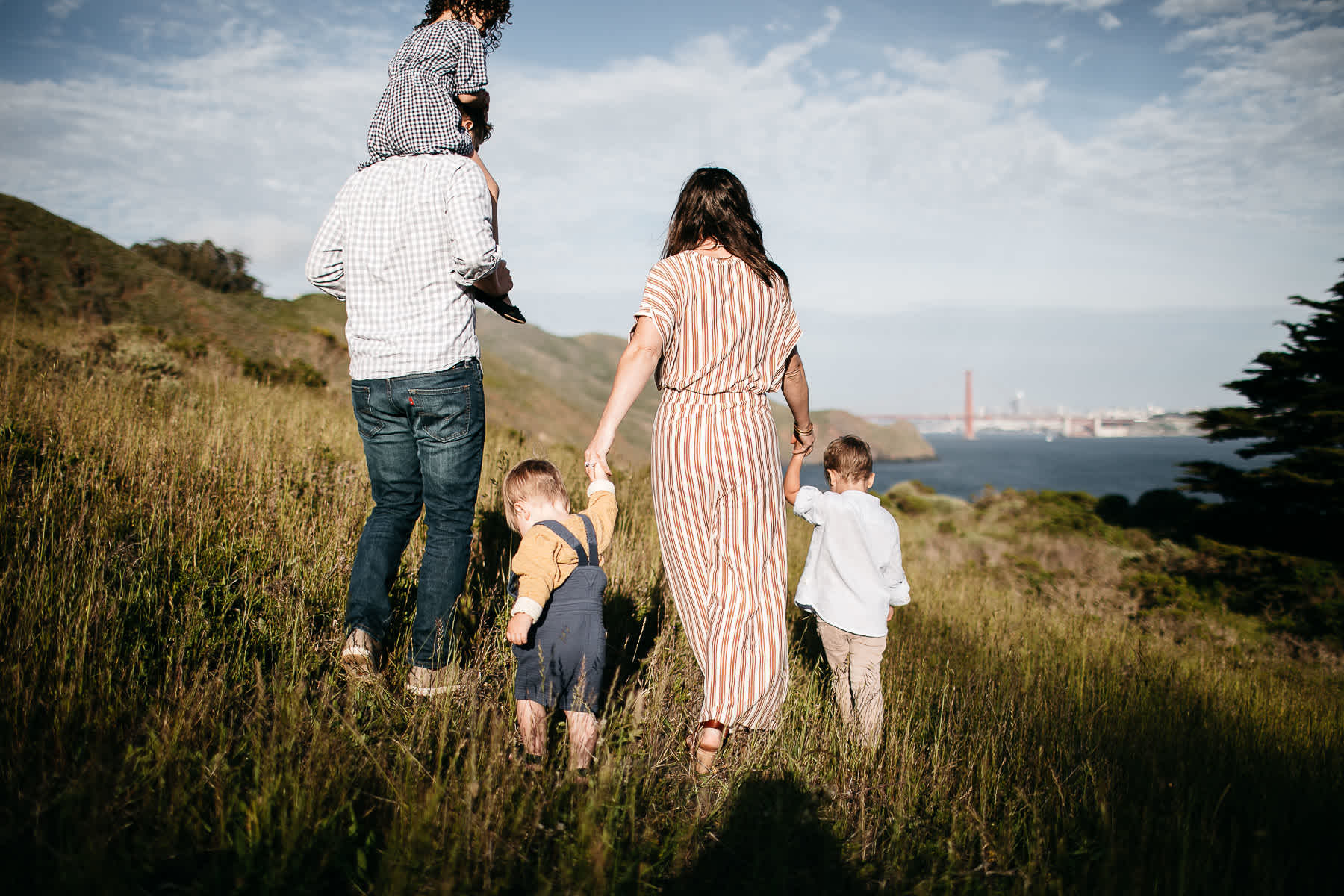 rodeo-beach-california-hills-lifestyle-family-session-5