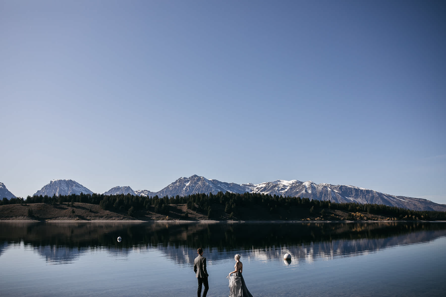 grand-teton-national-park-wyoming-elopement-27