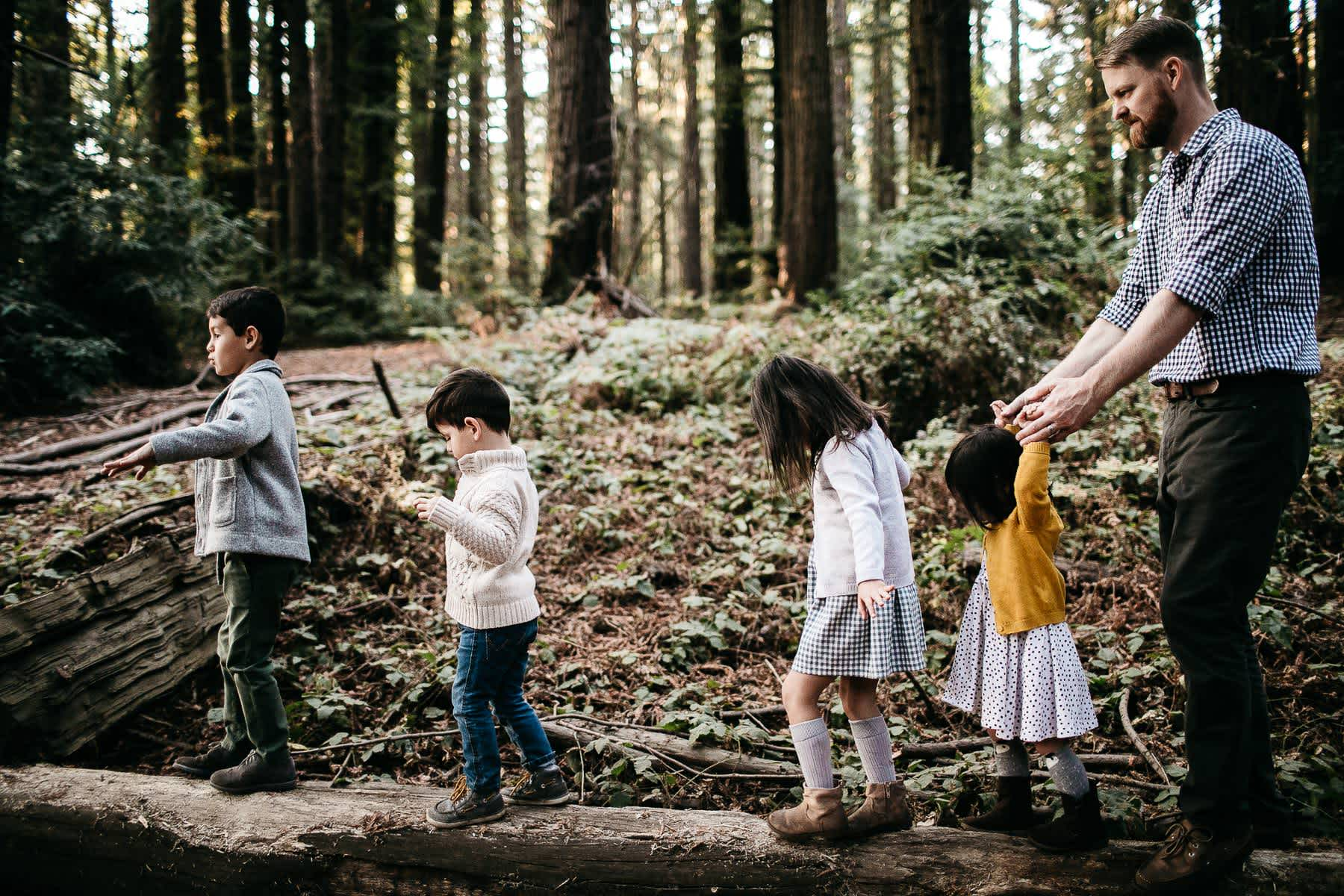 oakland-redwoods-dreamy-big-family-lifestyle-session-28