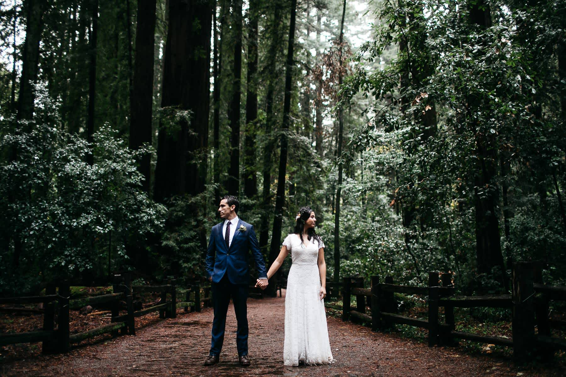 santa-cruz-redwoods-henry-cowell-rainy-elopement-photographer-84
