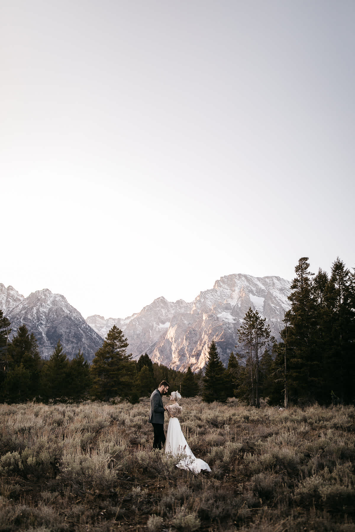 grand-teton-national-park-wyoming-elopement-67