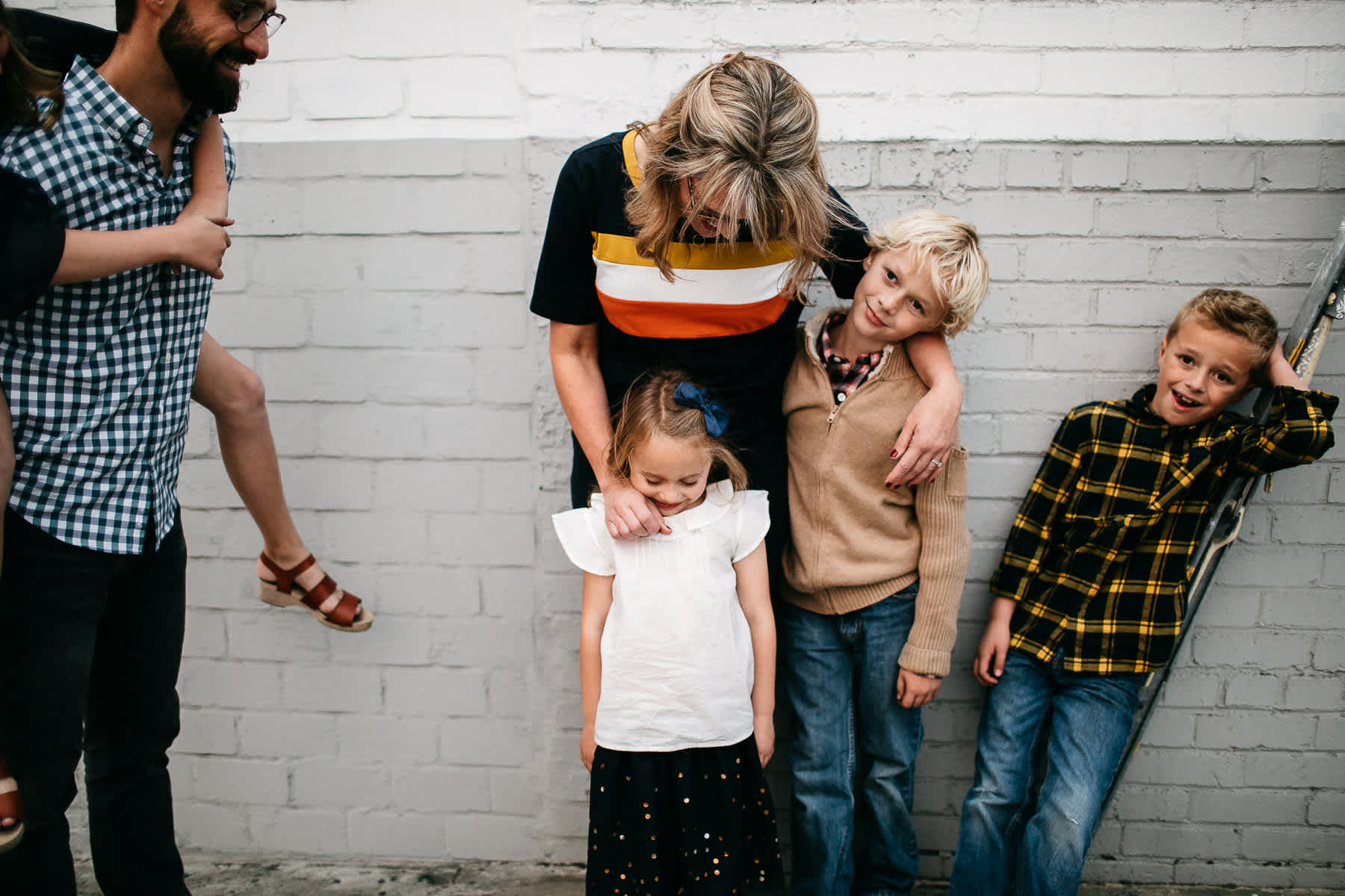downtown-oakland-lifestyle-family-session-21