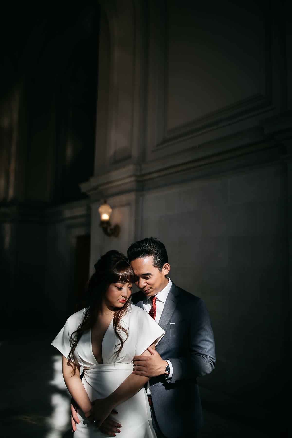 san-francisco-city-hall-bernal-heights-spring-elopement-14