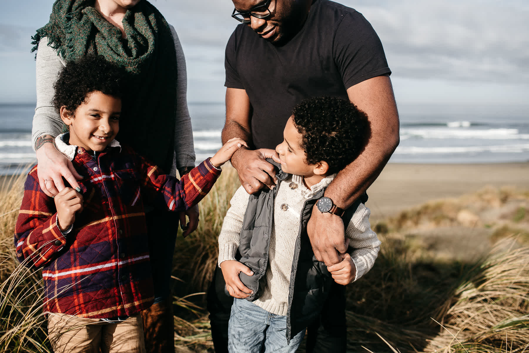 ocean-beach-cloudy-morning-sf-lifestyle-family-session-4