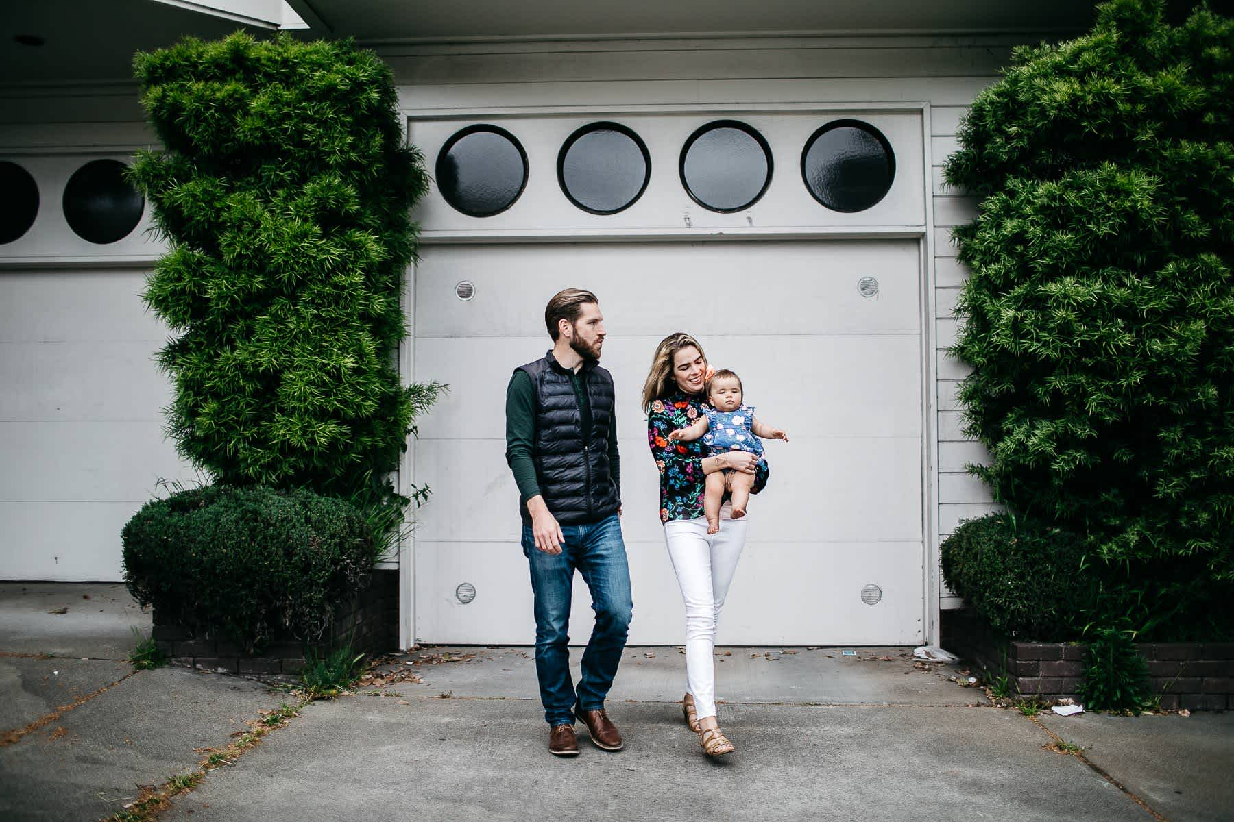 san-francisco-gloomy-spring-one-year-old-lifestyle-family-session-23