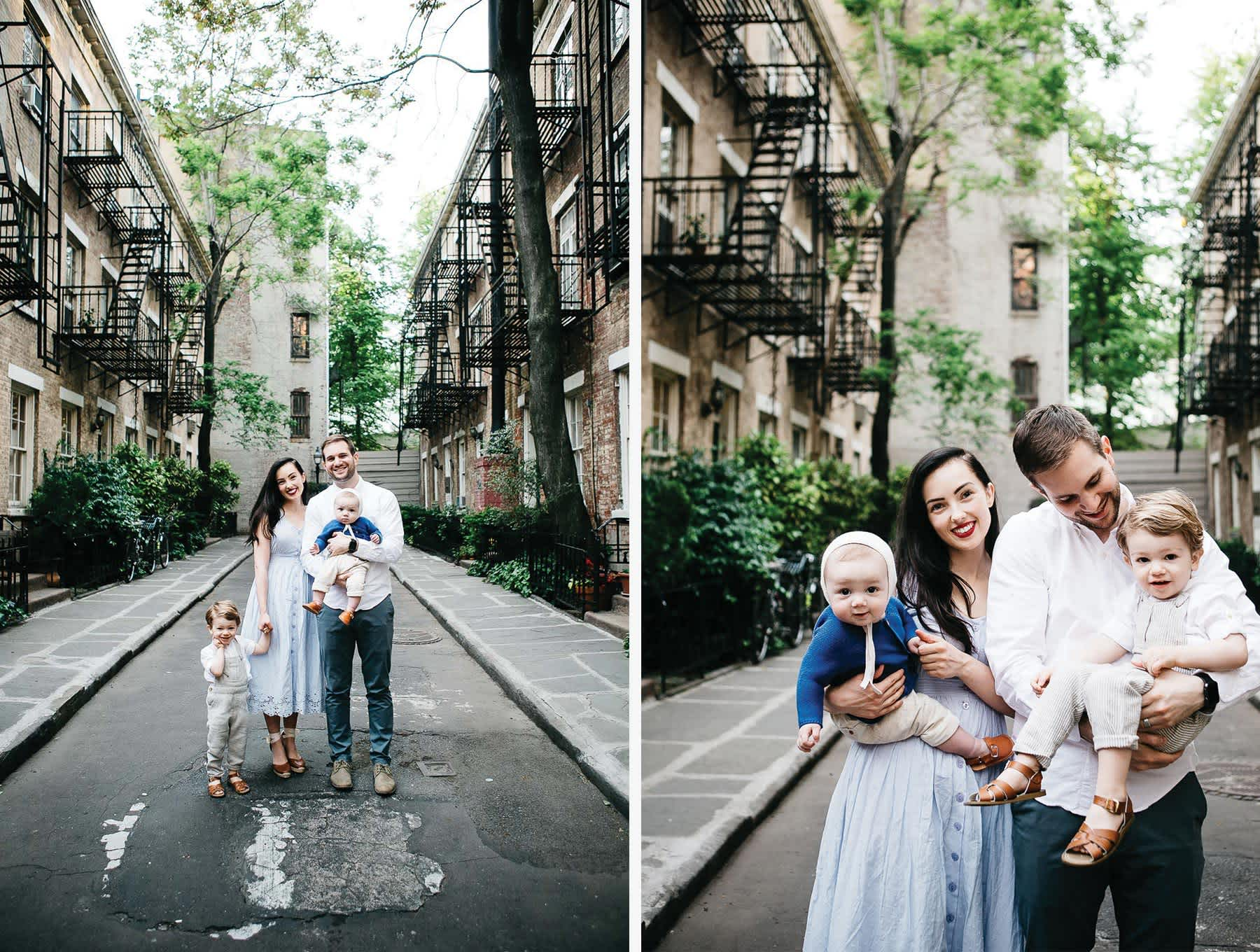 new-york-nyc-family-lifestyle-session
