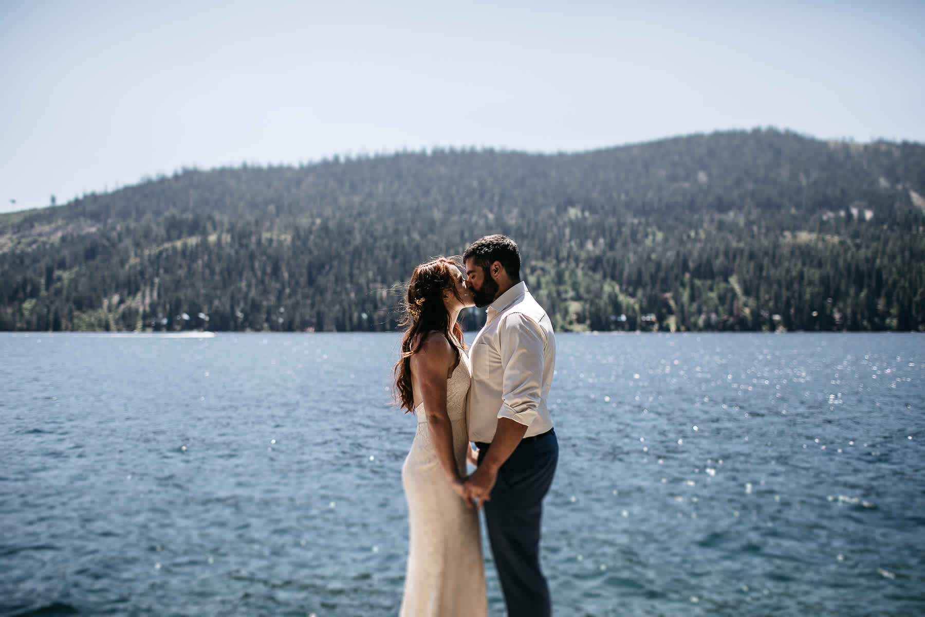 lake-tahoe-mountain-top-sunrise-elopement-ca-116