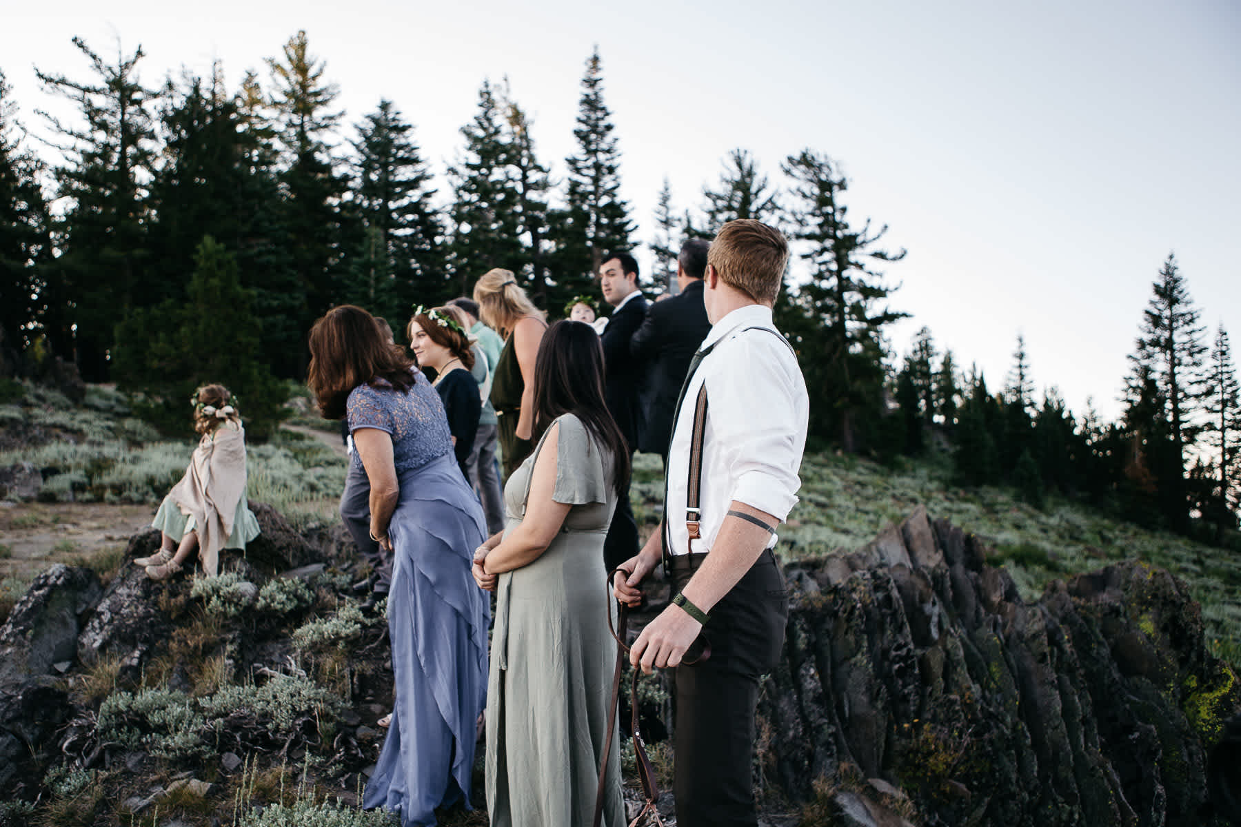 lake-tahoe-mountain-top-sunrise-elopement-ca-19