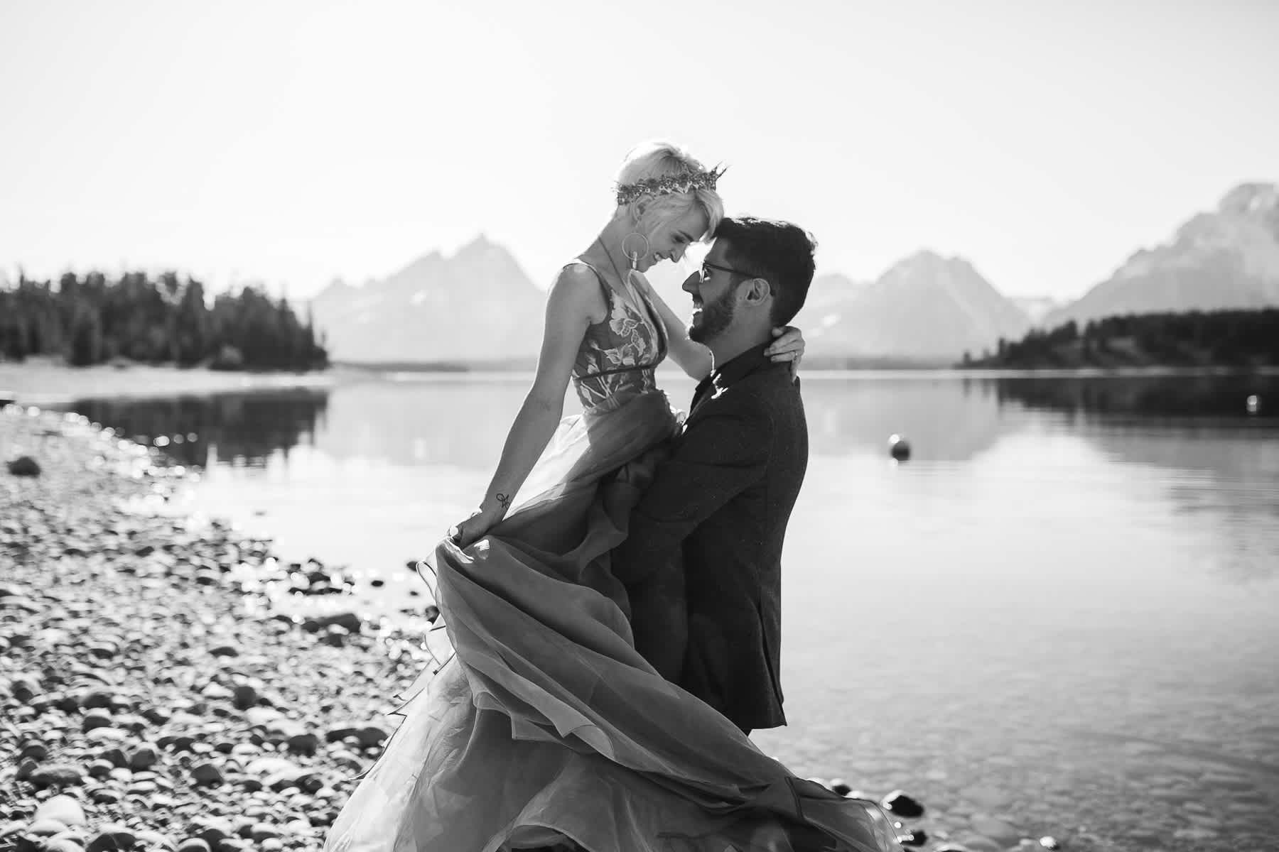 grand-teton-national-park-wyoming-elopement-31