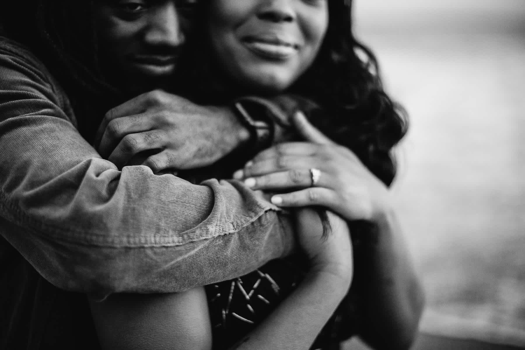 muir-beach-ca-spring-lifestyle-engagement-session-47