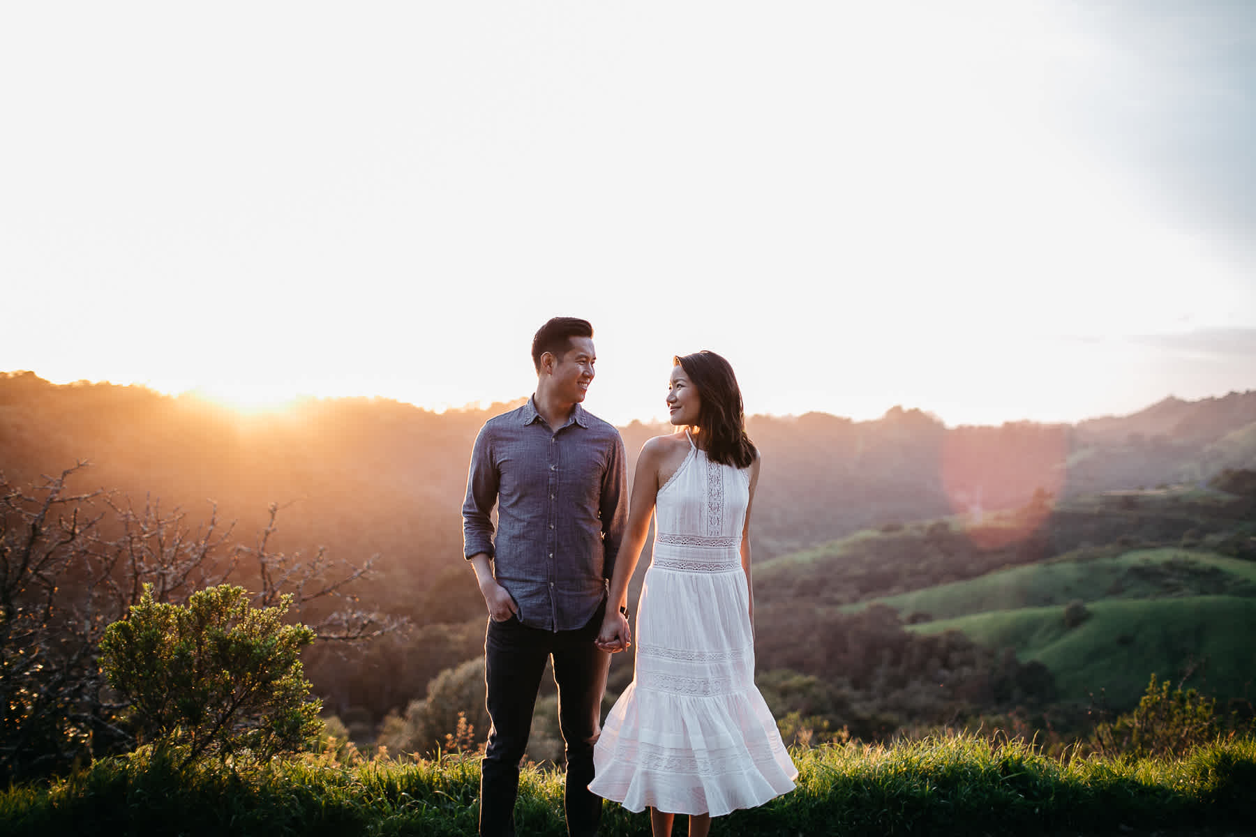 oakland-california-lifestyle-engagment-session-redwood-hills-60
