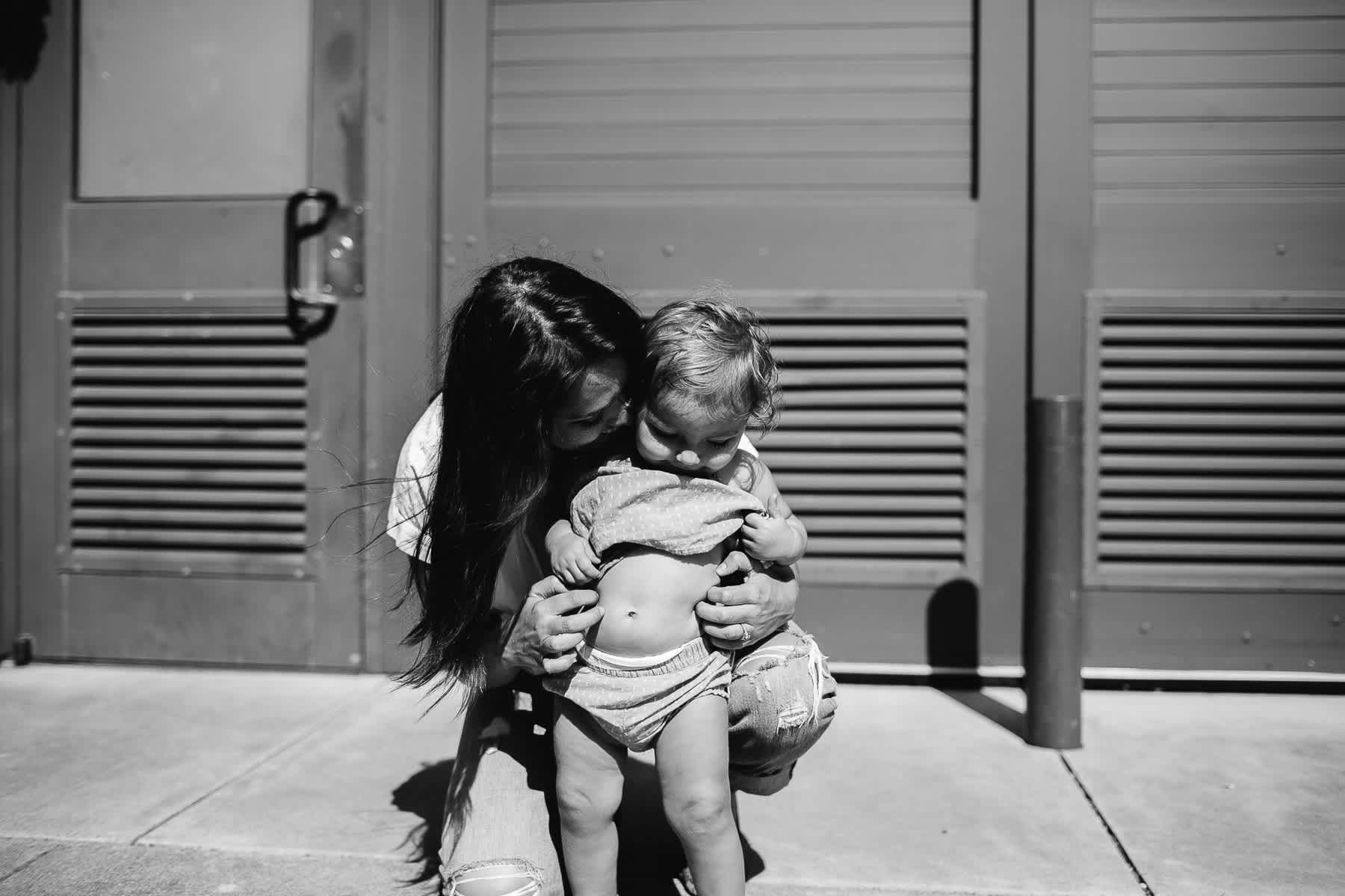 east-bay-san-francisco-urban-family-lifestyle-session-5