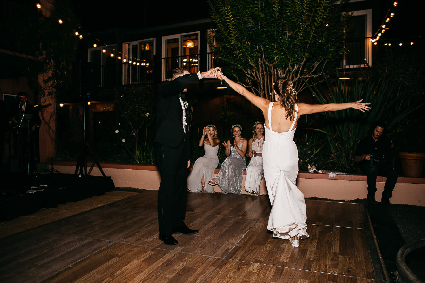 applewood-inn-Guerneville-ca-fall-wedding-day-101