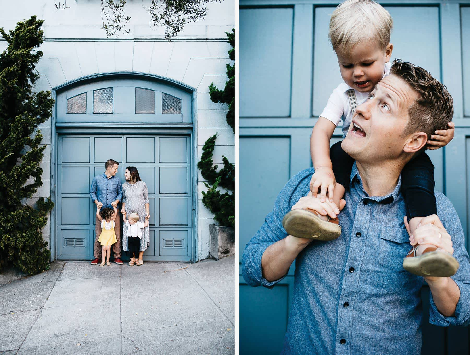 pacific-heights-sf-lifestyle-family-session