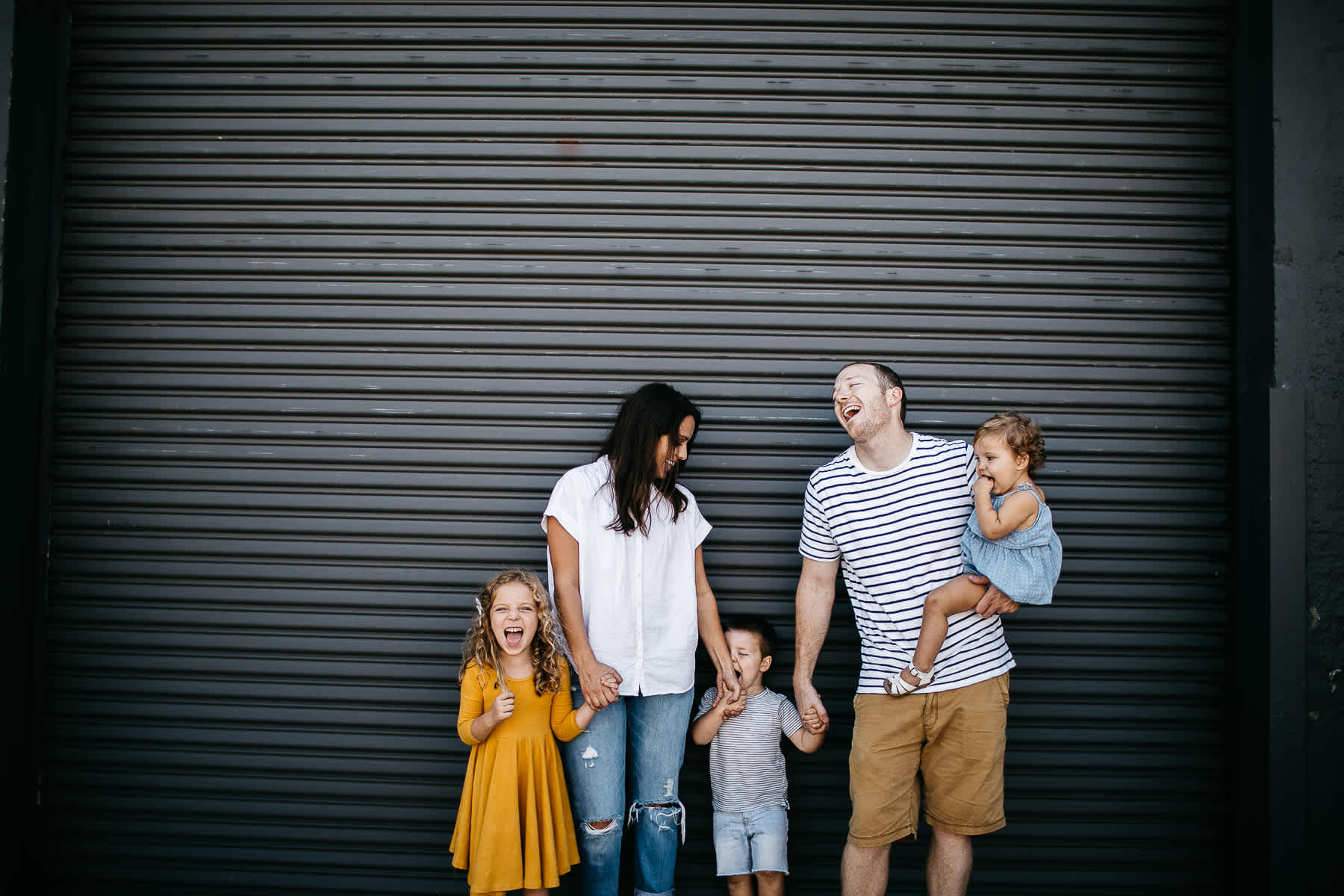 east-bay-san-francisco-urban-family-lifestyle-session-28
