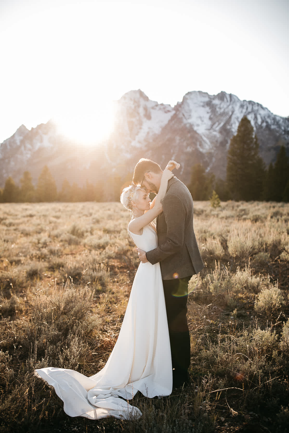 grand-teton-national-park-wyoming-elopement-52