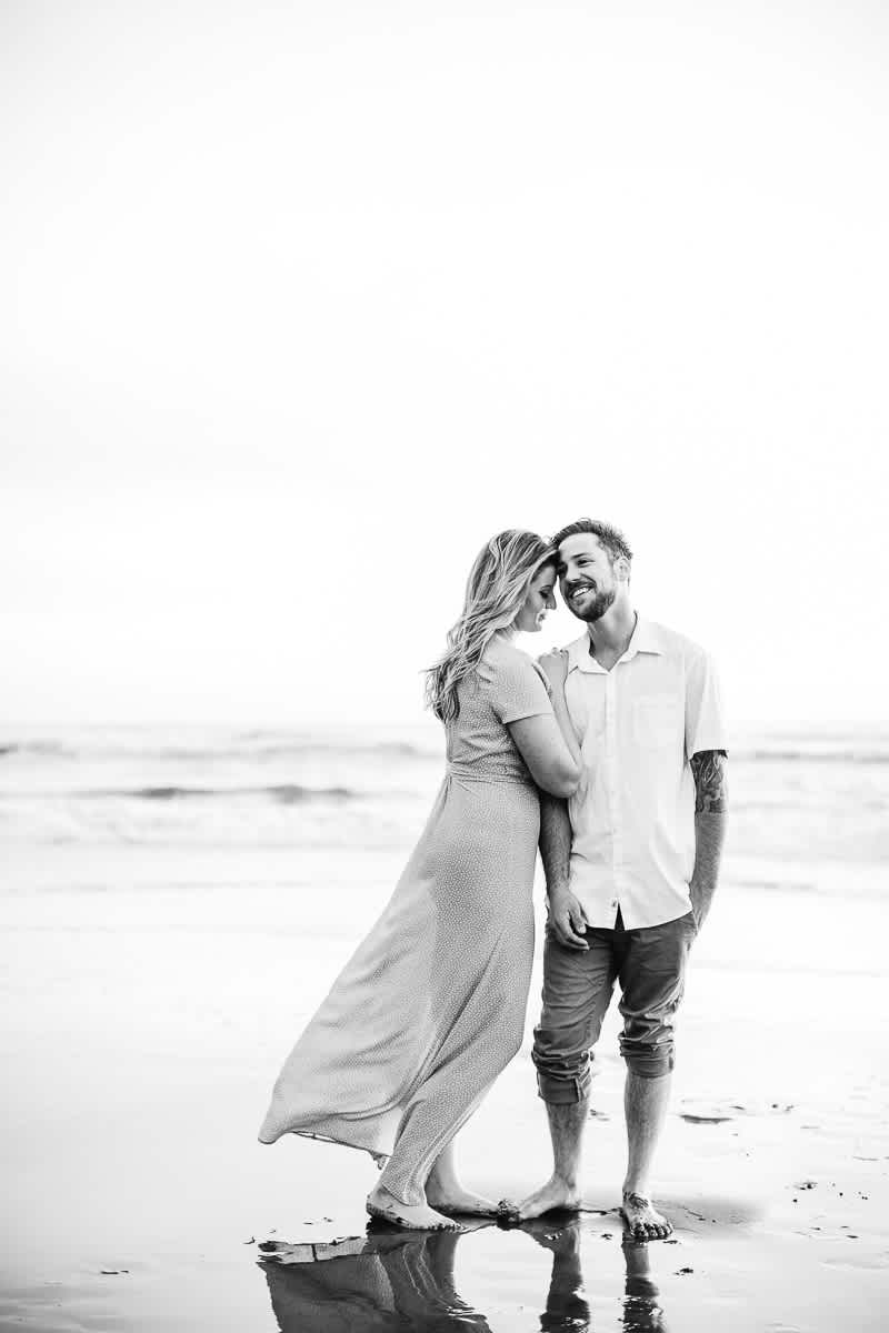 fort-funston-engagement-session-sunset-fun-beach-session-52
