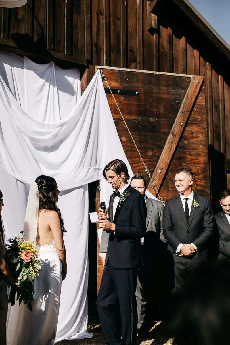 vacaville-ca-summer-hillside-wedding-25