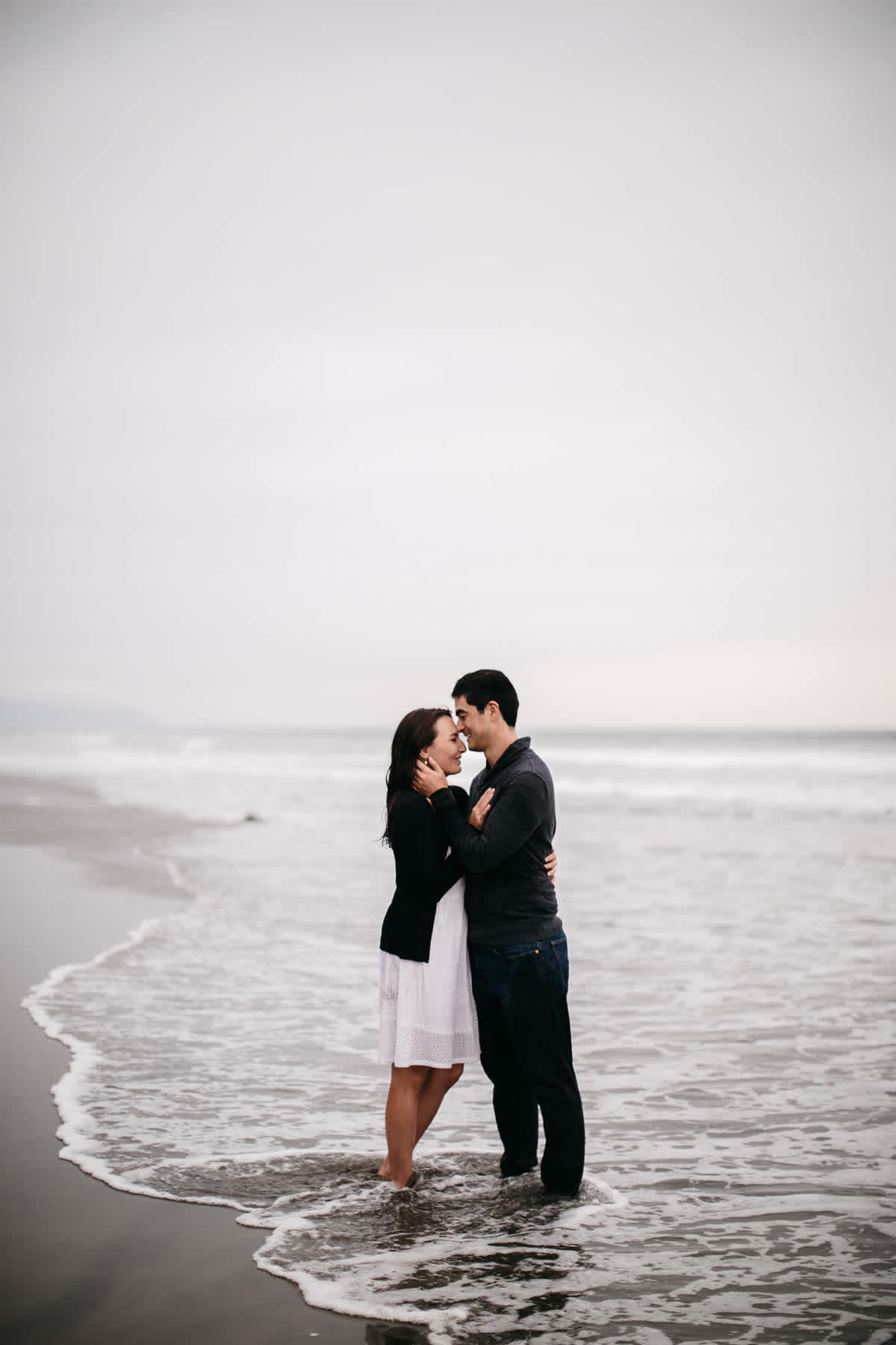 fort-funston-foggy-fun-beach-water-engagement-session-71-1
