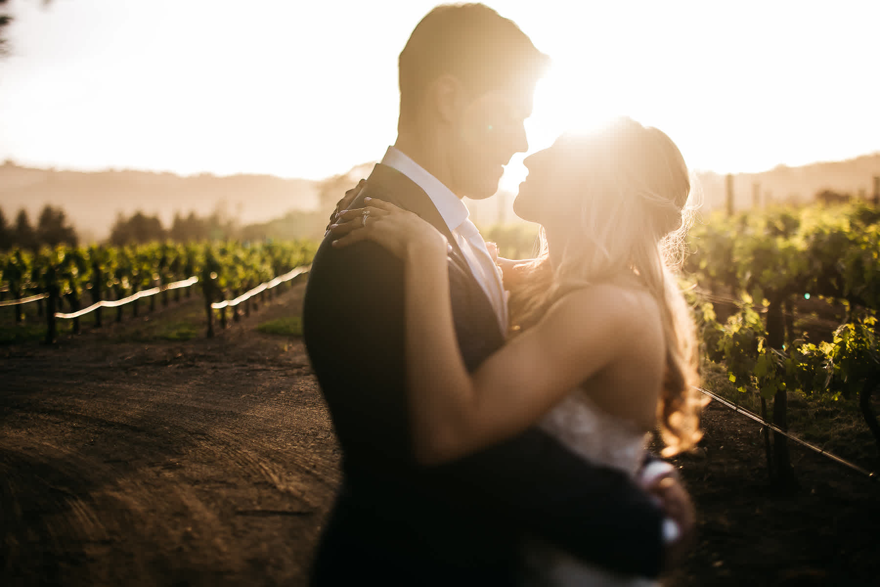 healdsburg-trentadue-winery-summer-wedding-67