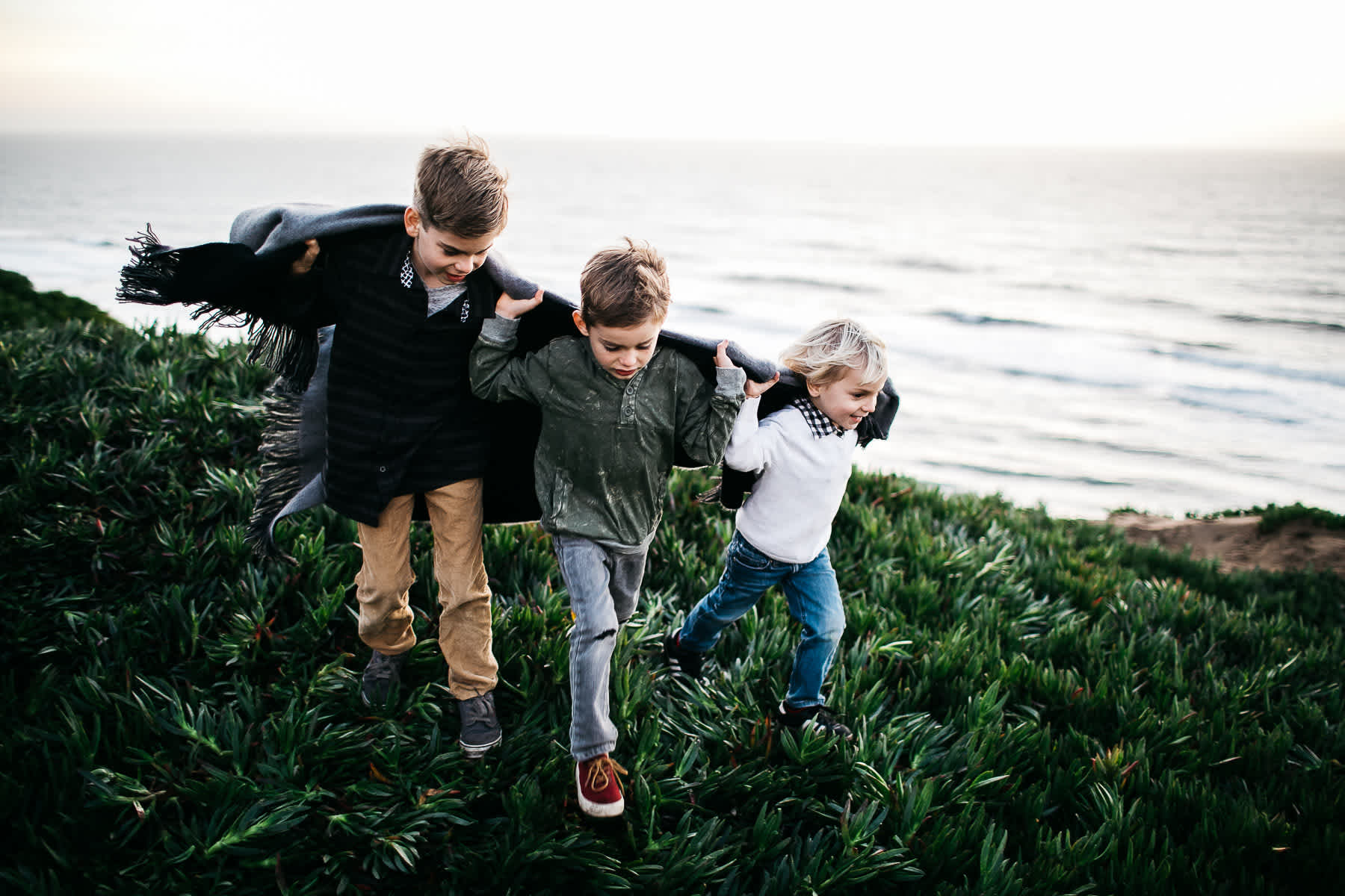 fort-funston-lifestyle-family-session-san-fracisco-43