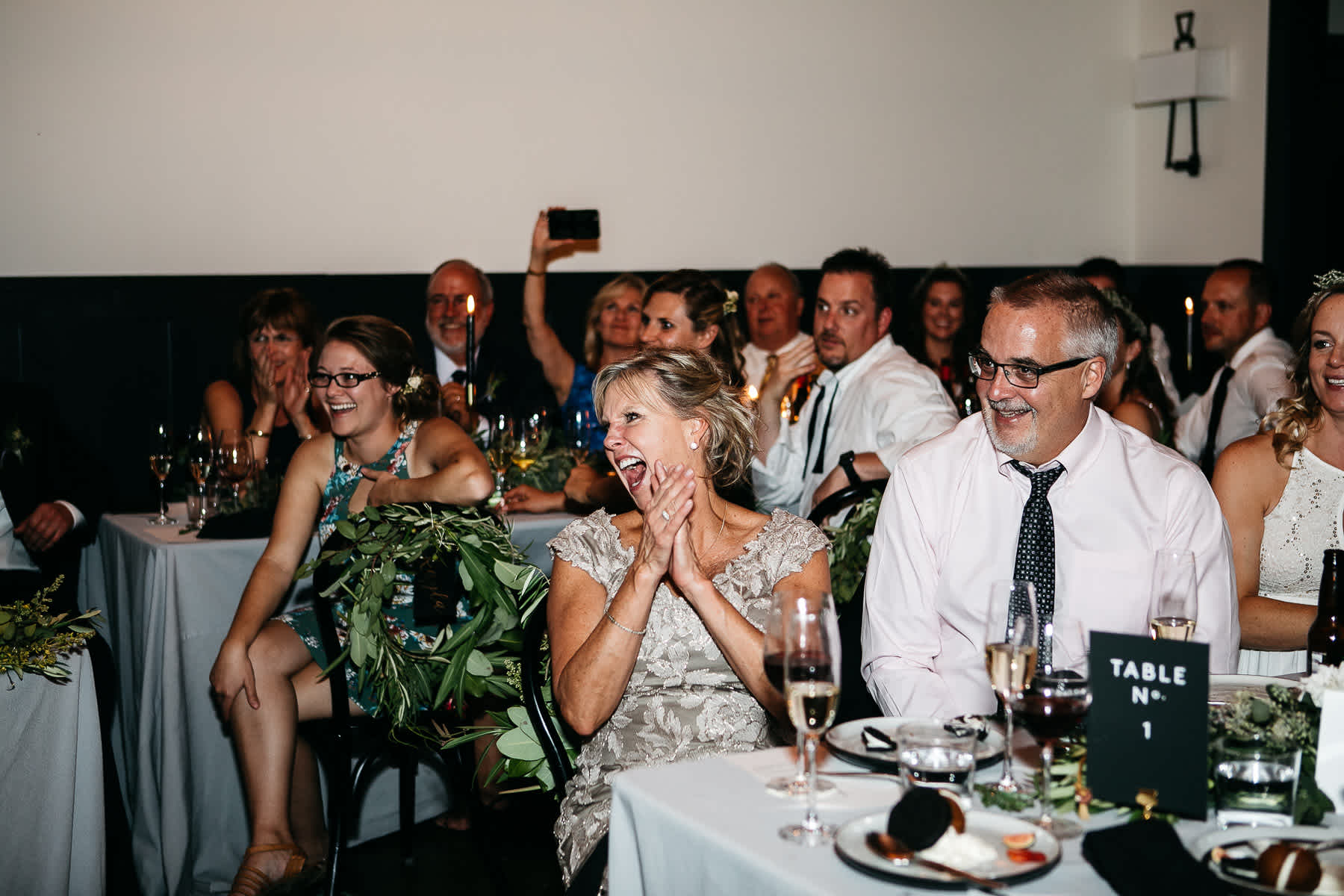 applewood-inn-Guerneville-ca-fall-wedding-day-88