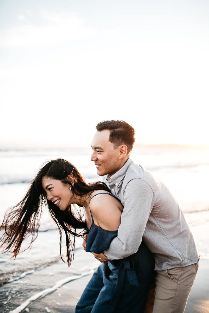 stinson-beach-muir-woods-sf-fun-quirky-engagement-session-30