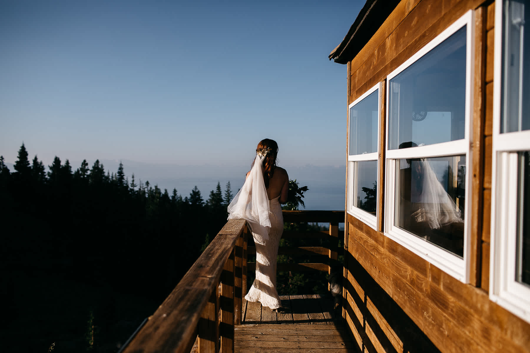 lake-tahoe-mountain-top-sunrise-elopement-ca-52