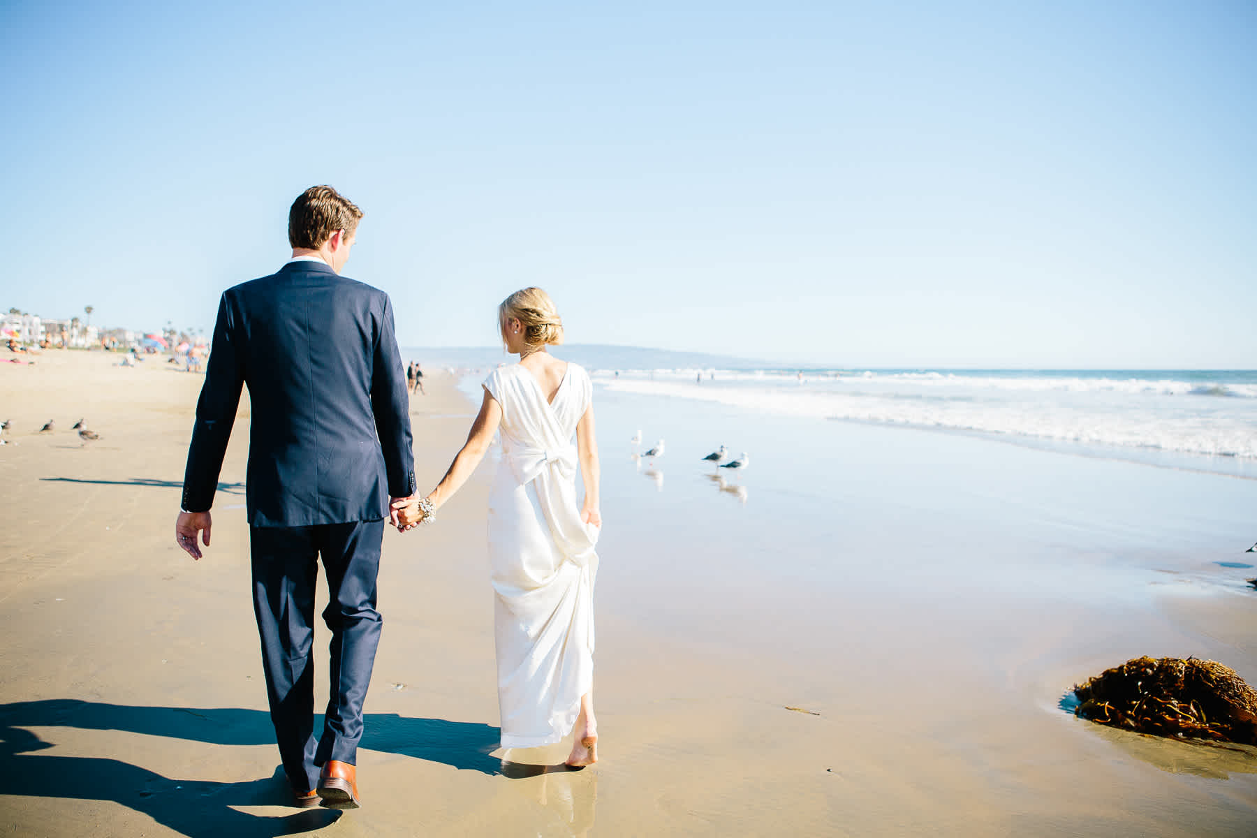 manhattan-beach-summer-wedding-formal-session