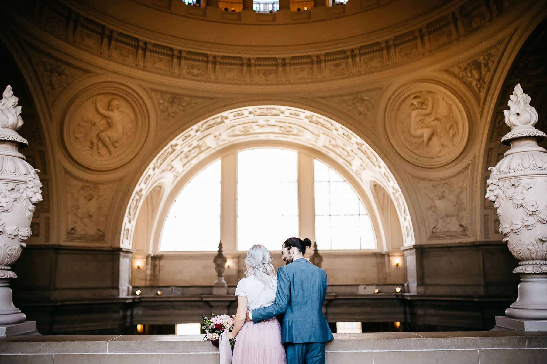 SF-city-hall-blush-skirt-elopement-31