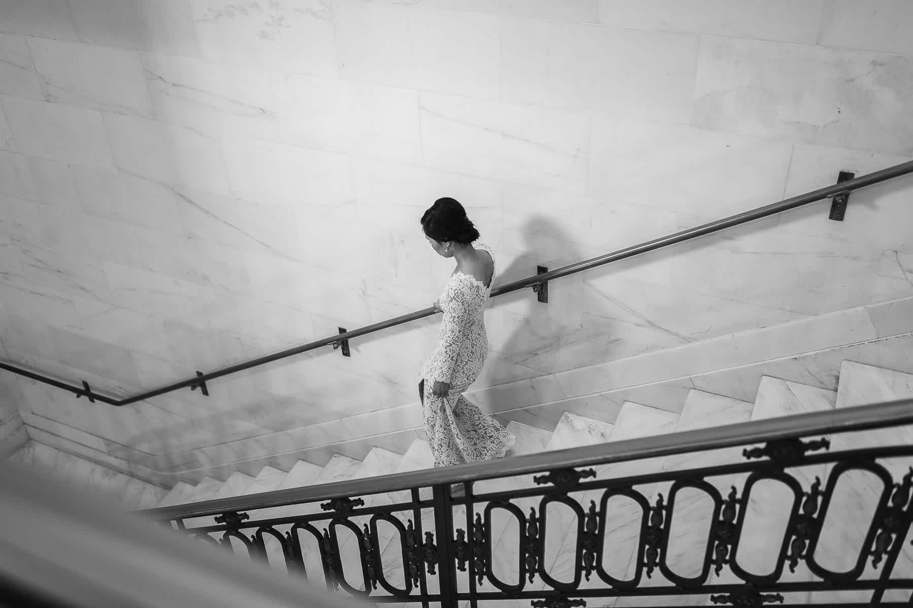 rainy-san-francisco-city-hall-presidio-elopement-17