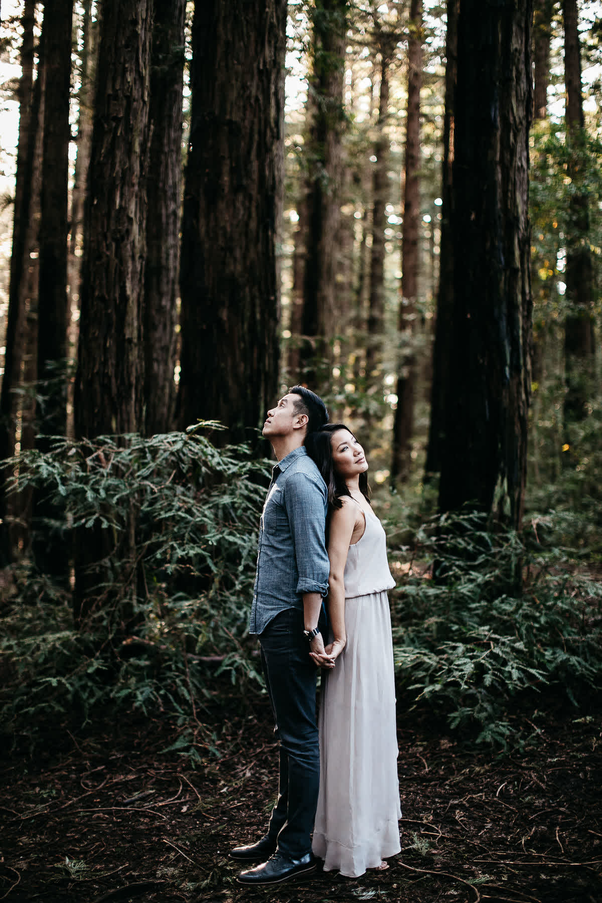 oakland-california-lifestyle-engagment-session-redwood-hills-37
