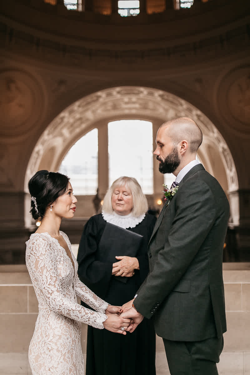 rainy-san-francisco-city-hall-presidio-elopement-30