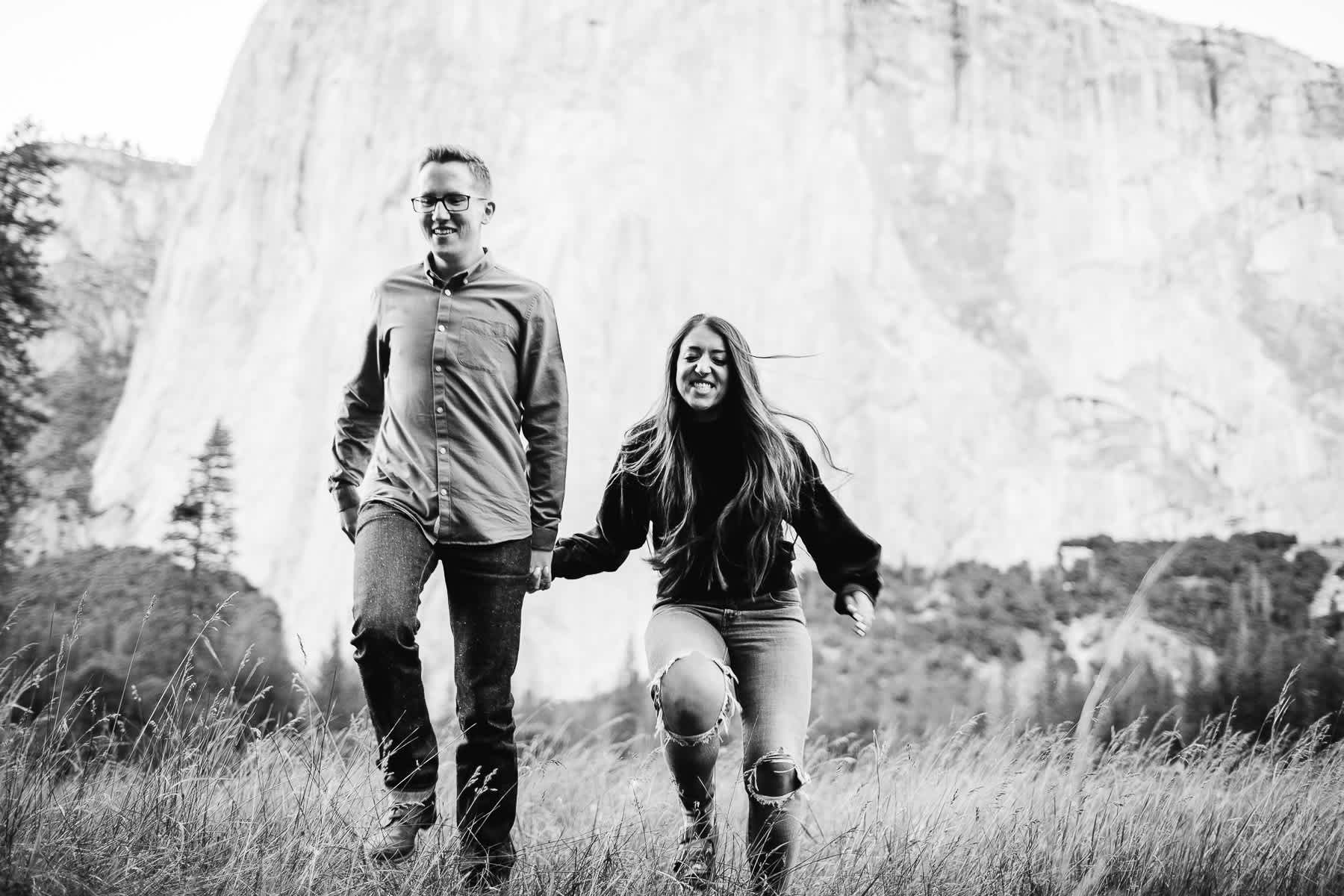 yosemite-valley-glacier-point-engagement-session-9